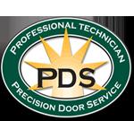 Precision Door Services Of Akron New Garage Door